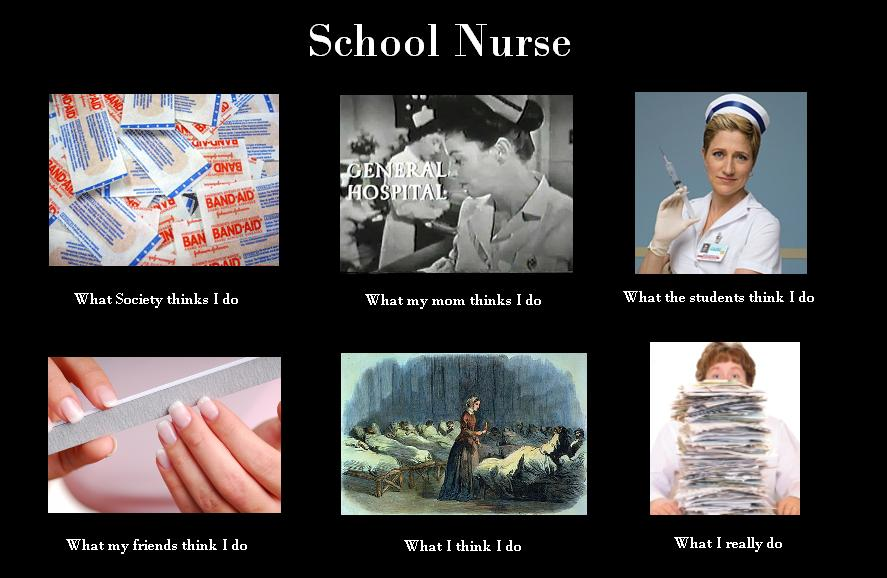 Funny Meme Nursing School : Moved permanently